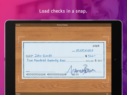 PayPal Prepaid screenshot 8