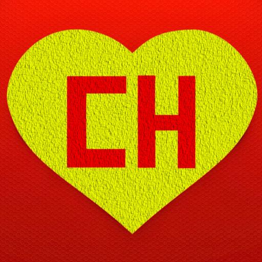 Chapolin - Videos