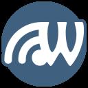 iwscan. WiFi Analyzer