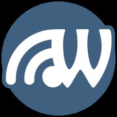 wifi analyzer apk android 4.4