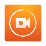 DU Recorder � Screen Recorder & Video Editor