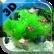 Aquarium 3D Live Wallpaper