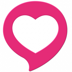 Dating in blog