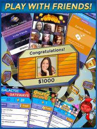 Big Time Cash. Make Money Free screenshot 10