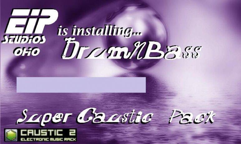 caustic 3 apk cracked download