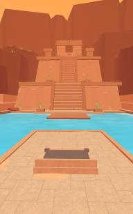 Faraway: Puzzle Escape screenshot 23