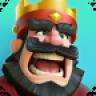 Clash Royal-e Game Guide Icon