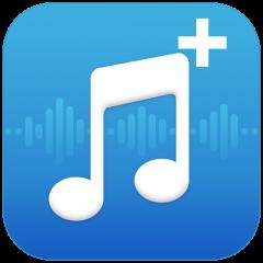music apk download