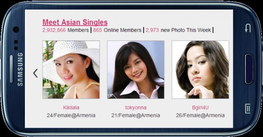 Asian teens kiss 04 april