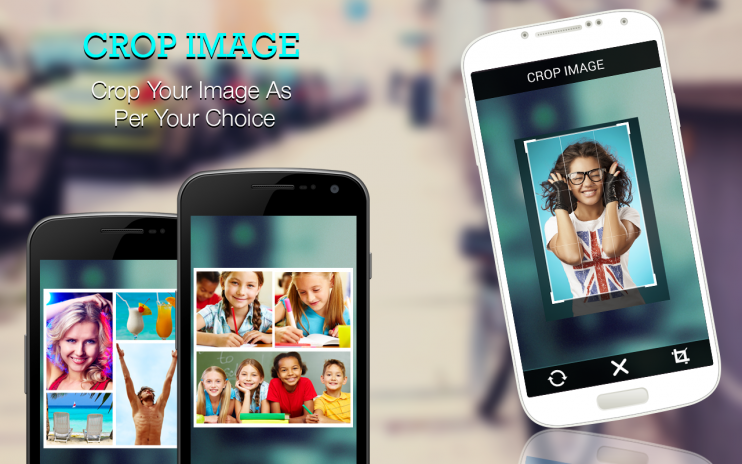 Video Collage: Photo Video Collage Maker + Música 2.18 Descargar APK ...