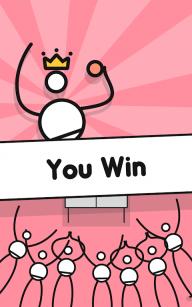I'm Ping Pong King :) screenshot 10