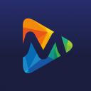 mjunoon.tv: Live TV Free Streaming