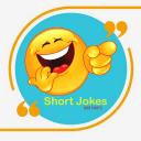 Short Jokes One liners