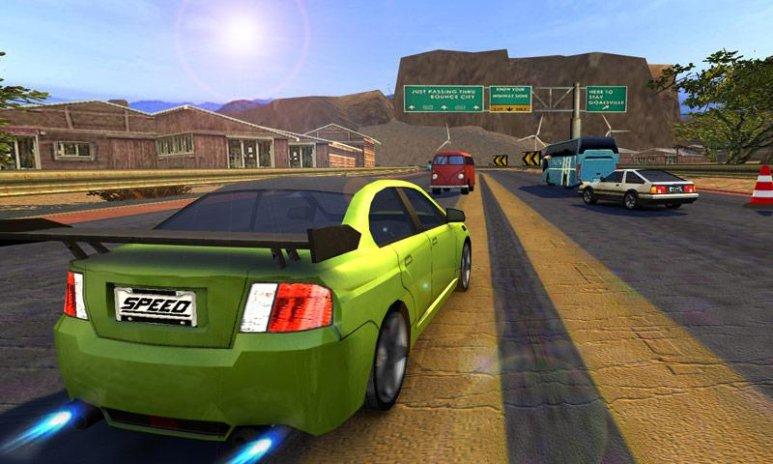 Resultado de imagen para Real Drift Racing: Road Racer