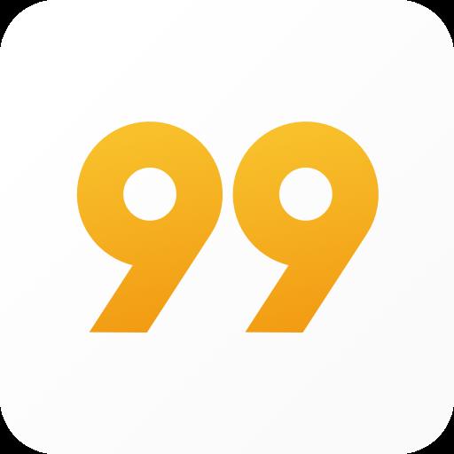 99 para Motorista - dirigir carro particular