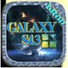 GalaxyS4.3Blend