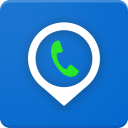 Phone 2 Location - Caller Id