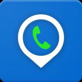 Phone 2 Location - Caller Id Icon