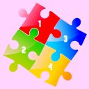 Smart Picture Puzzle Game