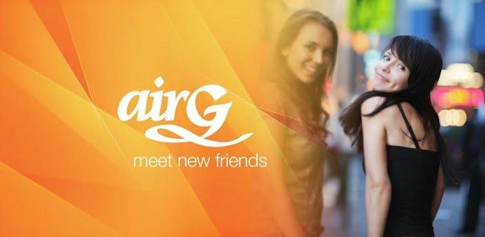 Mga nagawa ng mga dating pangulo