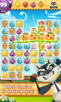 Farm Heroes Saga Screenshot