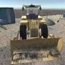 City Construction: Building Simulator