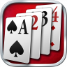 Solitaire Victory Lite - Free Icon