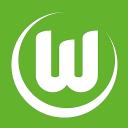 VfL Wolfsburg to Go
