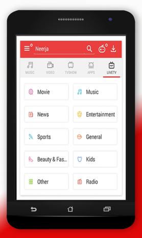2016 Vid Mate Downloader Guide 1 1 Download APK for Android - Aptoide