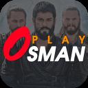 OsmanPlay