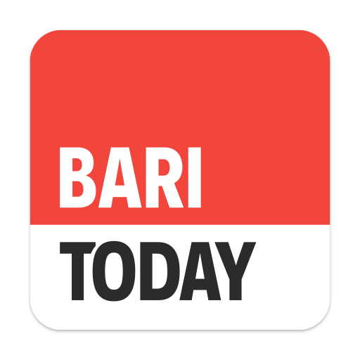 BariToday