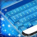 Traço de teclado