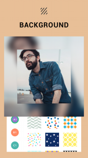 Collage Maker - Photo Editor screenshot 6