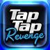 Tap Tap Revenge 4 Icon
