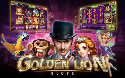 Spielfreie Casino Slots wynonna