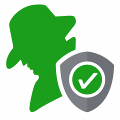 Unlimited VPN app - Simple and easy to use - ibVPN 3 0 0