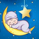 Suoni per il sonno del bambino