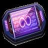 CSO CodeBox Simulator Ikon