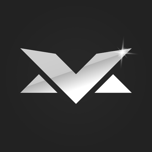 Max Verstappen Official App