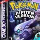 Top Pokemon Jupiter 604 GBA