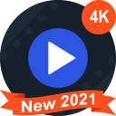 Play it - 4K Video Player - Playit HD Video Player