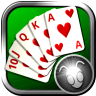 Poker Solitaire