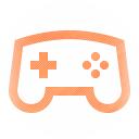 MegaZ 3DS Emulator