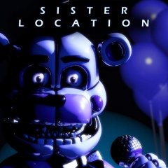 fnaf 1 apk download with cheat mode