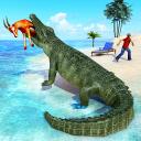 Animal Attack Simulator 2019-Wild Hunting Games