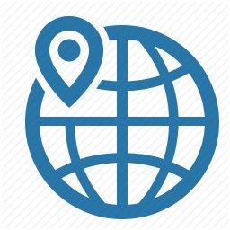 Columbus Vuelos Hoteles 1 4 Descargar Apk Para Android Aptoide
