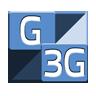 Switch Network Type 2G / 3G