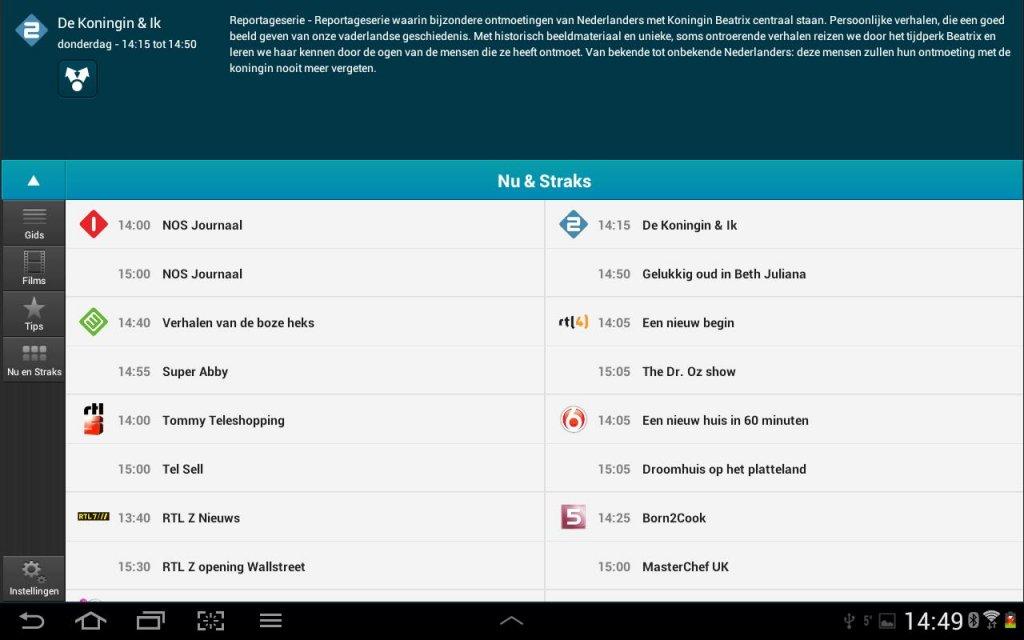 download apk picsay pro versi lama apkpure