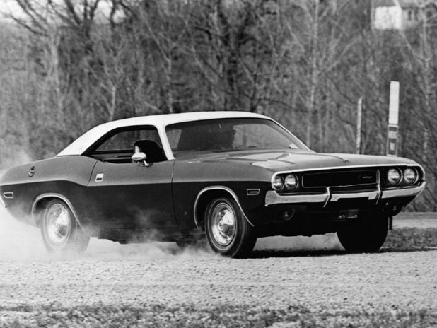 Muscle Car Wallpaper Hd 2 0 Download Apk For Android Aptoide