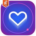 Heart Rate BPM Monitor: Cardio